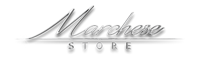 Marchese Store