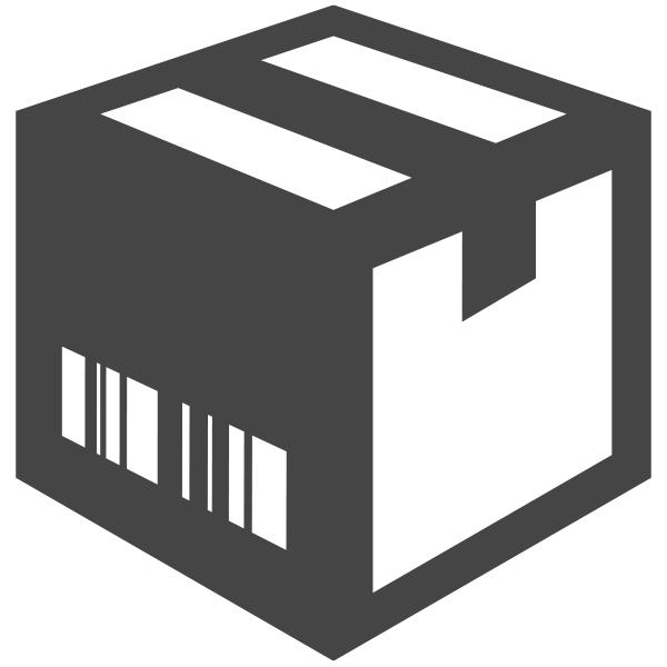 Acquisto scatola